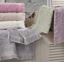 Какое выбрать полотенце — махровое, бамбуковое, льняное, из микрофибры? Как выбрать махровое полотенце