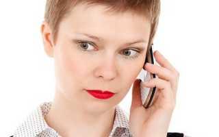 Почему бывший любовник хочет возобновить отношения? Работать вместе после расставания. Как вести себя с бывшим