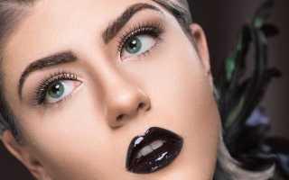 Простая и быстрая ретушь лица в Photoshop. Как сделать кожу матовой? Ретушь фотографии в PHOTOSHOP CS6 — Spain is Sexy