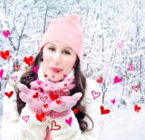 Почему день влюбленных назван днем святого. День св. Валентина и его российский аналог. История празднования