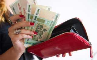 Самые мощные заговоры на удачу и деньги — учимся читать правильно. Два самых сильных заговора на удачу