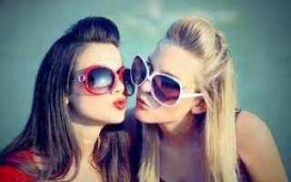 Ванильные цитаты. Ванильные статусы про любовь для девушек в контакте Ванильные цитаты про любовь для девушек