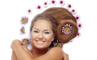 Как правильно ухаживать за волосами после окрашивания. Про маски для покрашенных волос. Настойка из красного перца