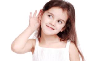 Как говорить с ребенком, чтобы он услышал. Как научиться разговаривать с ребенком так, чтобы он нас слушал