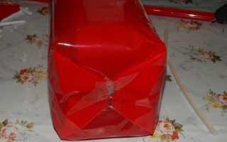 Название поделки дед мороз. Материалы по мастер-классу — игрушка Дед Мороз из пластиковых бутылок. Из остатков фанеры