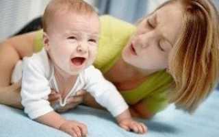 Если ребенка рвет от грудного молока. Ребенка вырвало молоком грудным. Народные методы лечения поноса у детей