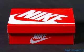 Кроссовки Adidas как отличить оригинал от подделки — лучшие способы. Как отличить поддельные кроссовки Nike Air Max