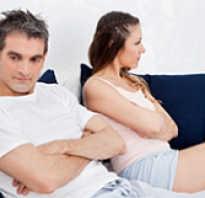 Как женщине понять мужчину: советы психологов. Как понять, нужна ли мужчине женщина: советы психологов