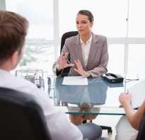 Как быстро развестись мужем или женой без ее (его) согласия? Как развестись быстро, актуальная информация