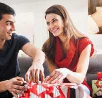 Что можно подарить на Новый год своей подруге? Что подарить подруге на Новый год: идеи и рекомендации