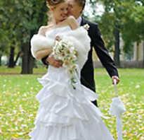 Самый хороший месяц для свадьбы. Когда мне выйти замуж? Когда лучше выйти замуж? Когда можно выйти замуж
