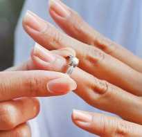 Как снять кольцо с опухшего пальца. Как снять застрявшее кольцо с пальца? Полезные советы и рекомендации