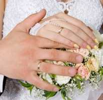 Сценарии выкупа, конкурсы для жениха. Прикольные сценарии выкупа невесты на свадьбе в современном в стиле