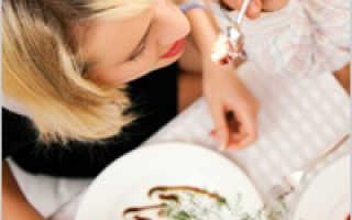 Как сделать романтический ужин любимому. Что приготовить на романтический ужин для любимого: идеи, рецепты