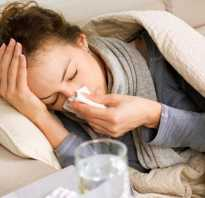 Что можно пить беременным при простуде. Лекарственные препараты при беременности: как не совершить ошибки