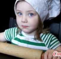 Как выбрать первую посуду для малыша. В какой посуде не надо готовить еду ребенку. Для приготовления пищи