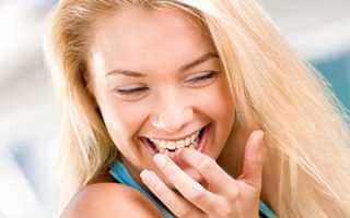 Уход за сухой кожей лица летом и зимой в домашних условиях. Как ухаживать за сухой кожей лица в домашних условиях
