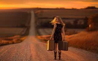 Как вернуть девушку после расставания: советы психологов и астрологов. Хочу вернуть девушку после расставания, что делать