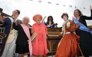Вручение медали юбилей 55 женщине. Шуточные юбилейные медали и звания для женщины. Поздравления гостей Розыгрыш гостей
