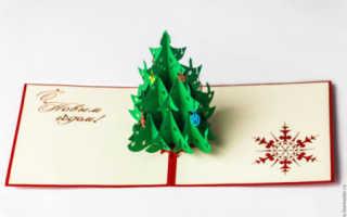 Зд открытки своими руками на новый год. Новогодние открытки своими руками. Идеи новогодних открыток своими руками