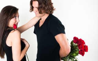 Как понять что бывший муж еще любит и хочет вернуться. Признаки того, что бывший хочет возобновить отношения
