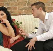 Как узнать изменяет ли муж – Признаки, помогающие выявить неверность. Как узнать, что жена изменяет мужу