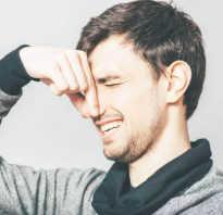 Неприятный запах мочи у мужчин, причины, лечение. Основные причины неприятного запаха от мочи у мужчин