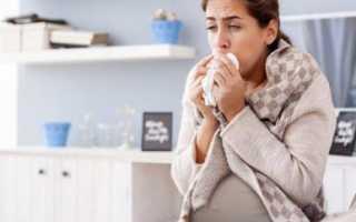 Беременным чем лечить горло: главное, не навредить. Чем лечить горло будущей маме: безопасные лекарства при беременности