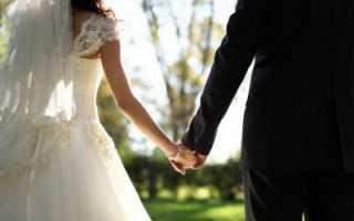 Лучшие короткие поздравления на свадьбу. Короткие пожелания на свадьбу своими словами. Молодоженам от друзей