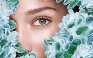Что сделать чтобы кожа не была жирной. Что делать если жирная кожа лица. Факторы риска, вызывающие гормональный дисбаланс