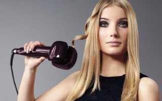 Сухие волосы – чем их увлажнить? Как увлажить волосы в домашних условиях – рецепты и рекомендации для красоты и здоровья