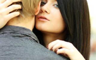 Нетрадиционные знакомства. Тайные знакомства для женатых мужчин. Женщины для свободных отношений без обязательств