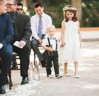 Интересное поздравление от детей на свадьбу в стихах – варианты и идеи. Поздравления со свадьбой от ребенка