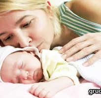 Нужно ли будить новорожденного на кормление. Нужно ли будить новорожденного ночью для кормлений и почему