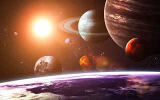 Десять теорий гибели нашей вселенной. Расширение или сжатие вселенной?! Тонкая настройка нашей Вселенной