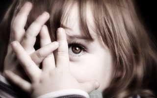 Православные молитвы от испуга и страха ребёнка. Как избавиться от испуга молитвами, заговорами и гаданием