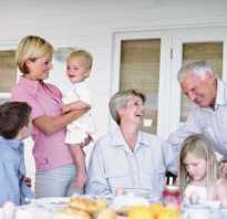 Семейные отношения. Особенности семейных отношений. Отношения в семье, какие могут быть – характеристика