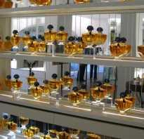 Нишевые селективные ароматы. Лучшие нишевые бренды парфюмерии — Как выбрать аромат? Бренды селективной парфюмерии