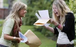 Как отпустить ребенка учиться в вуз в другом городе. Разлука с дочерью Моя дочка уехала учиться в другой город