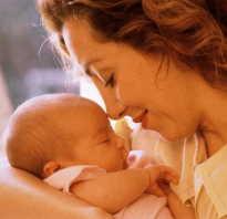 Какая я буду мать. Тест: Какая вы мама? (Экспресс-мама-диагностика;). Какой тип подгузников Вы используете