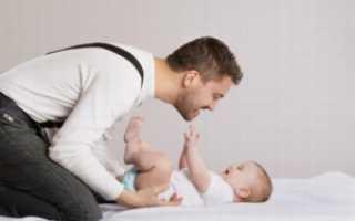 Что делать, если жена не дает видеться с ребенком. Что делать, если бывшая жена не дает общаться с ребёнком
