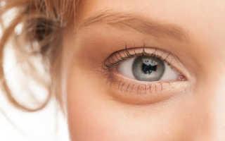 Мимические морщины вокруг глаз. Народные средства, крема и маски. Как убрать мимические морщины в домашних условиях