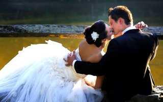 Сценарий проведения свадьбы без тамады дома. Есть ли жизнь после отказа от ведущего – свадьба без тамады: как провести