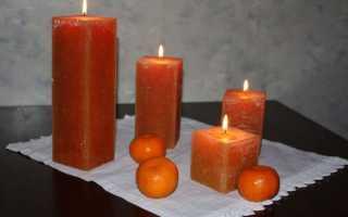 Действенные методы по удалению пятен от воска свечи. Как быстро и просто отстирать воск с одежды – проверенные методы