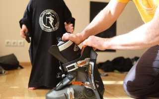 Как сушить лыжные ботинки. Сушилка для горнолыжных ботинок. Как правильно высушить обувь традиционным способом