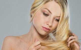 Скольки перекисью можно убрать желтизну с волос. Как избавиться от желтизны после неудачного осветления волос