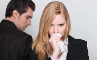 Как увести мужчину из семьи. Способы и практические советы на тему как увести женатого мужчину из семьи