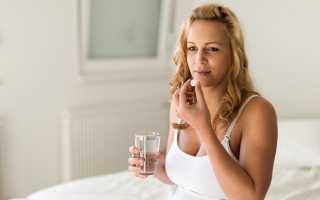 Надо ли принимать йодомарин беременности. Может ли быть слишком много йода? Почему во время беременности нужен йод
