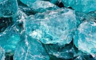Камень аквамарин: свойства, значение, кому подходит по знаку Зодиака. Что из себя представляет камень аквамарин