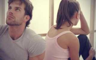 Как проходит развод в загсе. Есть имущественный спор, но нет детей. Когда загс не уполномочен на расторжение брака